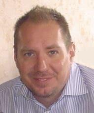 Polák Sándor Tibor, DXC Technology