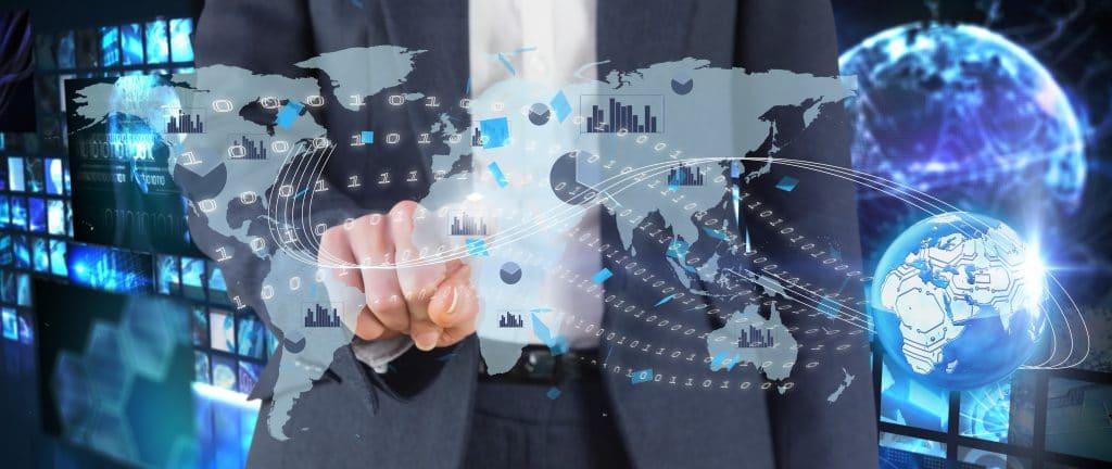 Mi az az üzleti intelligencia, és miért fontos neked? 2. rész: a BI típusai és fejlesztése