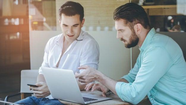 6 ötlet – Hogyan működik a fizetésemelés kérés az IT szektorban