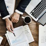 Gazdasági informatikus